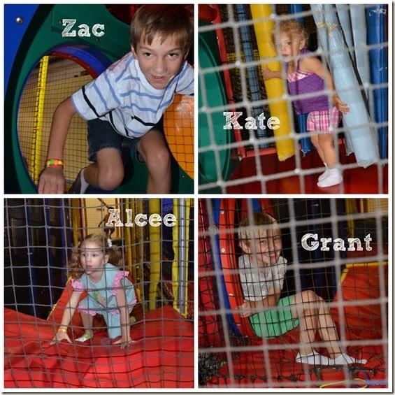 kidsports1