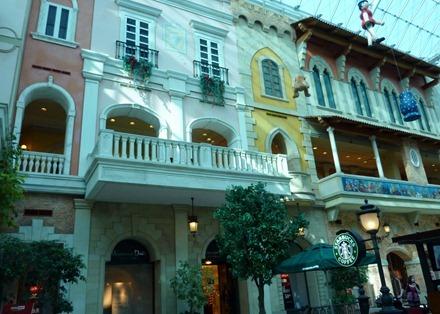 2012-06-27 2012-06 Dubai 004