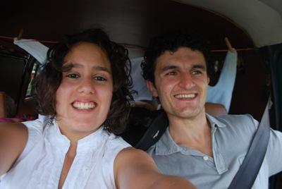 Vacances 2011 043