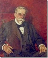 ValenzuelaLlanos,Alberto-es.wikipedia.org