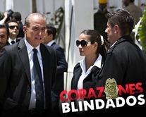 CorazonesBlindados2050313