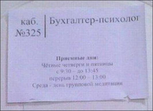 e9fe2af4e3e35216ba9cb5cfc36_prev