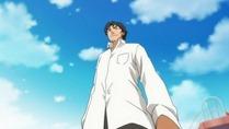 [Doremi-Oyatsu] Ginga e Kickoff!! - 04 (1280x720 x264 AAC) [FD57BABB].mkv_snapshot_20.04_[2012.05.09_13.52.22]