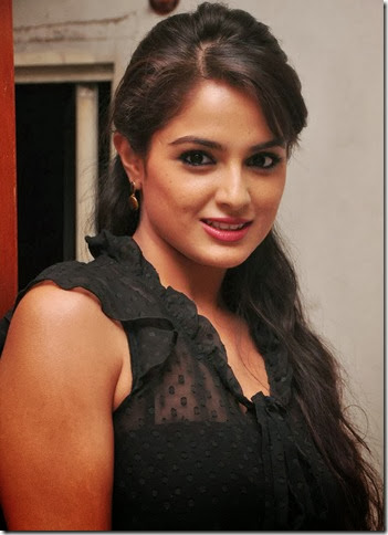 asmita_sood_exclusive_photo