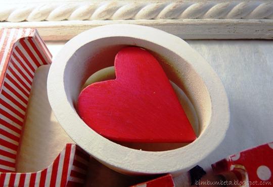 love2d-web