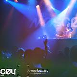 2014-06-28-festus-moscou-dj-petter-parker-sunglasses-62