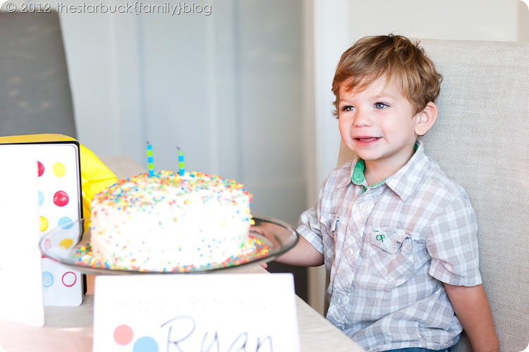 Ryan's 2nd Birthday blog-27