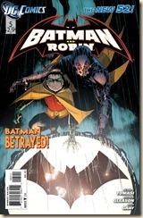 DCNew52-Batman&Robin-05