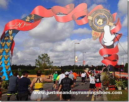 runDisney signs (5)