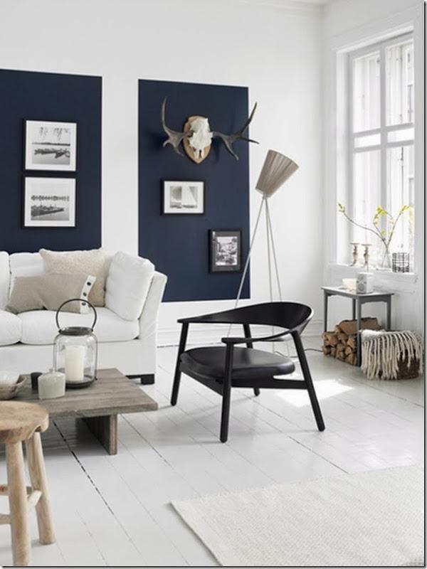 case e interni - uso colore arredamento - nero (1)