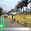 maratonflores2014-080.jpg
