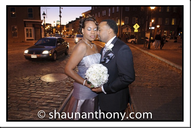 Chanelle & Gregory Blog -0025
