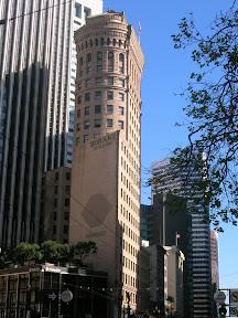345 - El distrito financiero.JPG