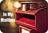 mailbox_by_kristermyr-d31ckab