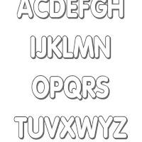 letras-1.jpg