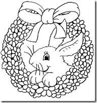 conejos pascua (2)