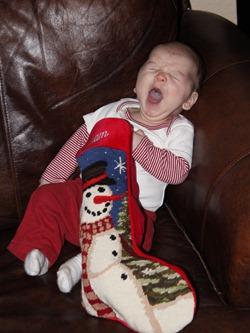 Christmas Day (7)