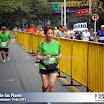 maratonflores2014-308.jpg