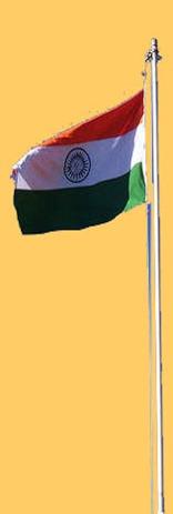 indiaflag1