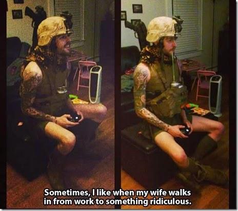 funny-husband-logic-015