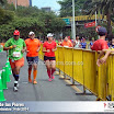 maratonflores2014-362.jpg