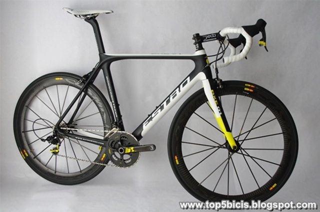 estro bikes bxe01 (5)