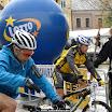 góry_świętokrzyskie_mtb_cup_eliminator_kielce_2013_fot.13.jpg