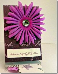 purplemom2
