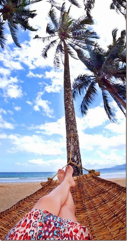 sheridan-beach-resort-sabang-puerto-princesa-palawan-tour (17)