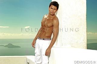 Sam Milby (5)