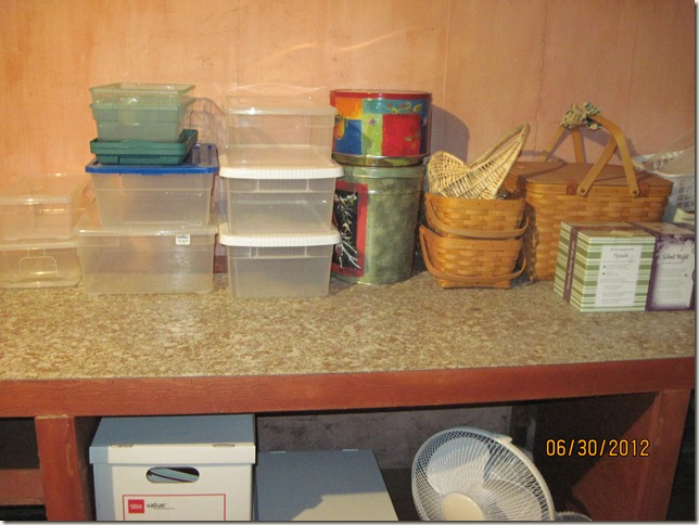 storageroomarrowheadblocks 005