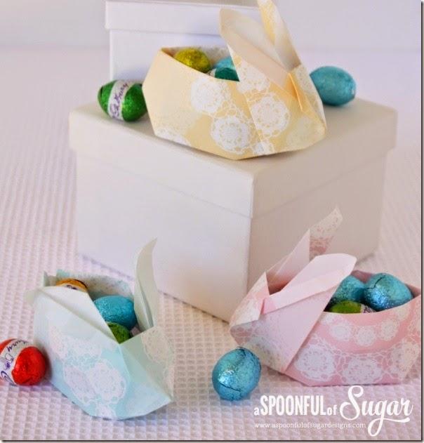 case e interni - decorare uova pasqua - idee originali (4)