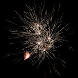 Vuurwerk Jaarwisseling 2011-2012 05.jpg