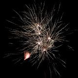 Vuurwerk Jaarwisseling 2011-2012 05.jpg