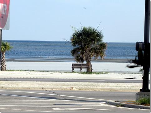 Gulfportbeach06-07-13a