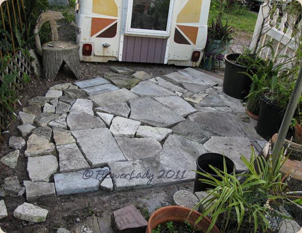 11-06-patio2