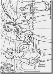 barbie_3_mosqueteiras_desenhos_pintar_imprimir05