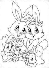 Desenhos-para-Colorir-da-Pascoa-5
