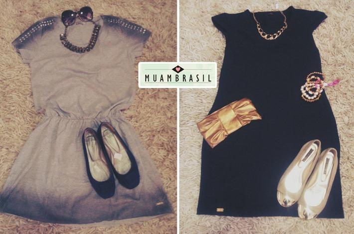 muambrasil bazar roupas usadas