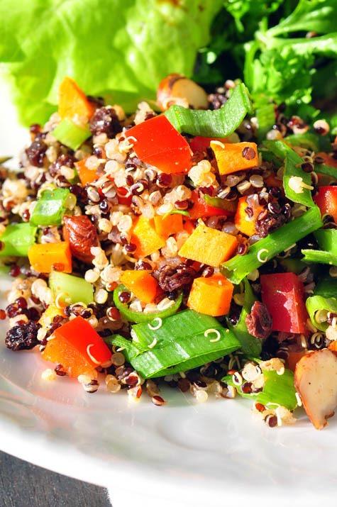 quinoa_salad_2.