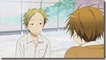 Isshuukan Friends - 03 -12