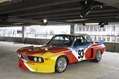 BMW-Art-Car-Collection-12
