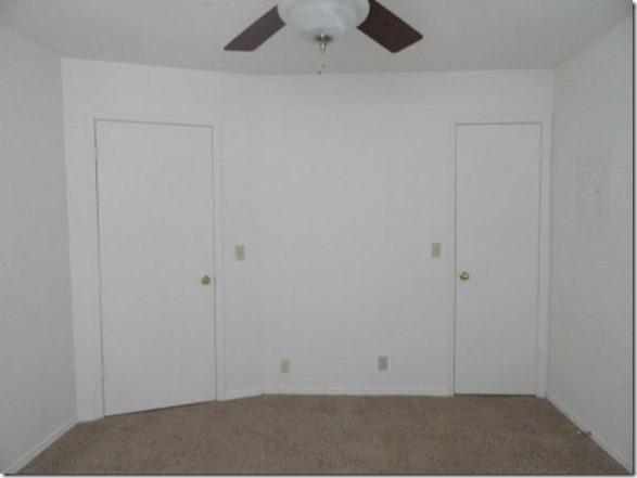 portal-bedroom-2
