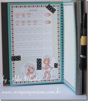 AdriMunhoz_ScrapEmporium_Blog dos Desafios_#23_5