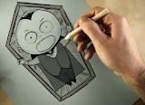 animación-vampiro.png