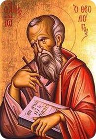 O Evangelho de S. João
