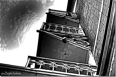 lund_20121003_bwup