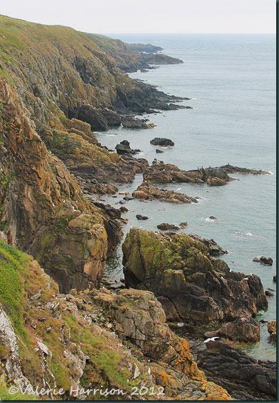 67 rocky-coastline