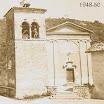 1948-50- Vecchio campanile.jpg