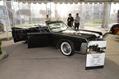 2013-Los-Angeles-Auto-Show-415